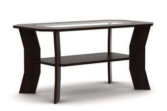 Konferenční stůl FILIP 60×110