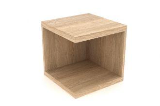 Konferenční stůl Kamil 40×40