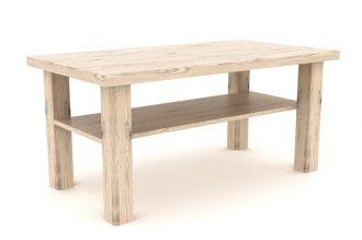Konferenční stůl Tomáš 60×110