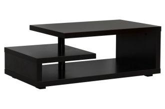 Konferenční stůl Tonda 55×100