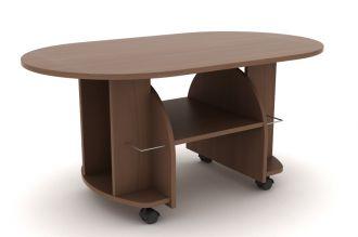 Konferenční stůl Vít 70×120