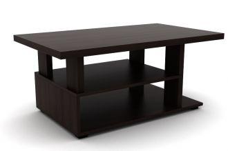 Konferenční stůl Artur 64×110