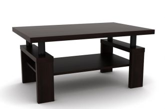 Konferenční stůl Richard 64×100