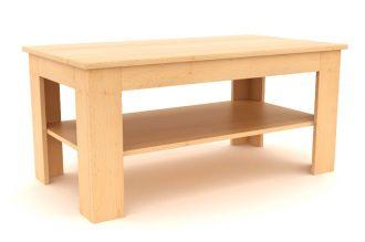 Konferenční stůl Silvestr 60×110