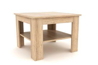 Konferenční stůl Šimon 70×70