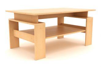 Konferenční stůl Miloslav 70×115