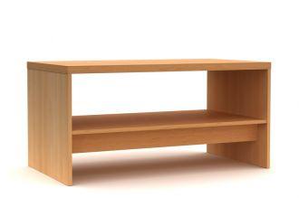Konferenční stůl Ondřej 60×110