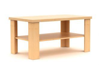 Konferenční stůl Klement 65×110