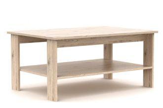 Konferenční stůl Leopold 75×110