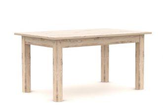 Konferenční stůl Arnold 70×110