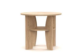 Konferenční stůl Marián ø65
