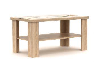 Konferenční stůl Karol 60×110