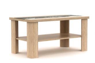 Konferenční stůl Dalimil 110×60