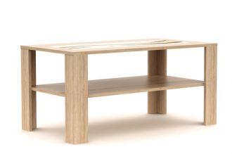 Konferenční stůl Matěj 60×110
