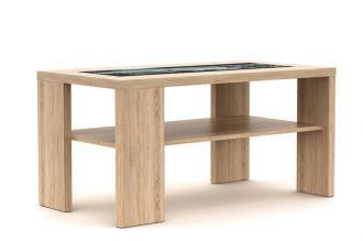 Konferenční stůl Věnceslav 60×110