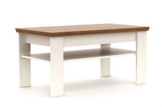 Konferenční stůl Leonardo 60×110
