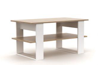 Konferenční stůl Konrad 60×110