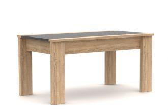 Konferenční stůl Paulo 62×112