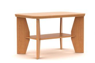 Konferernční stůl Radek I. 60,7×90,7