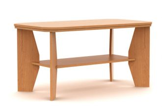 Konferenční stůl Rudolf I. 60,7×110,7