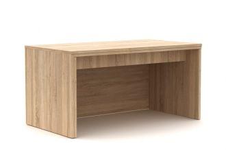 Konferenční stůl Marek 60×110