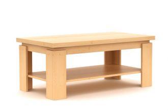Konferenční stůl Evžen 60×110