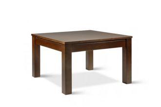 Konferenční stůl Orion 65×65