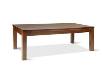Konferenční stůl Kreon 65×125