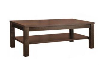 Konferenční stůl Keron 65×125
