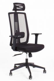Kancelářská židle RON