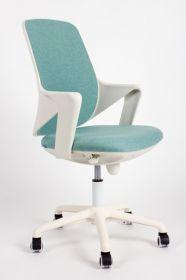 Kancelářská židle MONA