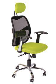 Kancelářská židle JEREMY