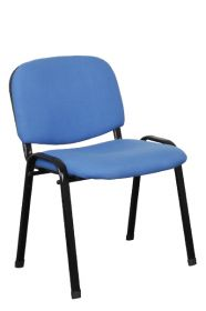 Kancelářská židle pevná JEFF