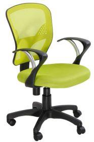 Kancelářská židle dětská EBBY