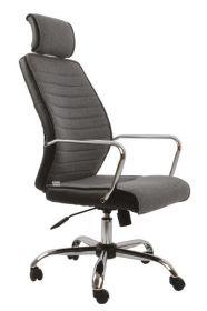 Kancelářská židle IRIS