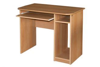 Počítačový stůl DALE olše