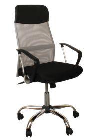 Kancelářská židle TABOO