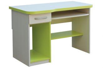 Počítačový stůl FRED