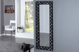 zrcadlo BOUTIQUE BLACK LONG 170/60-B