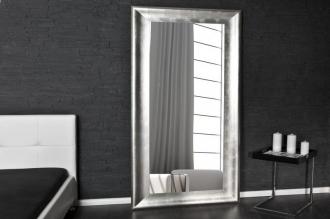 zrcadlo BRILLADO 180/80-CM