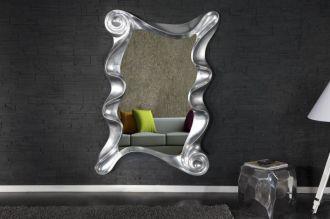 luxusní zrcadlo ALICE 160/106-S