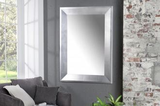 zrcadlo BARCA 110/90-CM