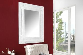 zrcadlo CLERMONT 130/100-CM