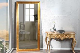 zrcadlo ESPEJO GOLD 180/85-CM