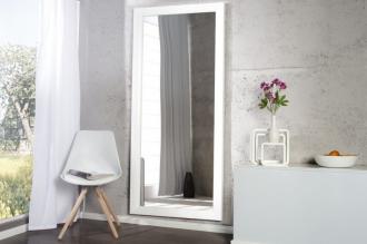 zrcadlo REFLECTION 150/60-CM