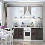 Kuchyně 180 cm +