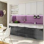 Kuchyně 240 cm +