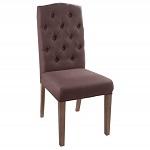 Klasické jídelní židle