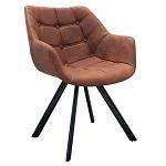 Křeslo-židle